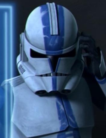 File:PoD Trooper 7.png