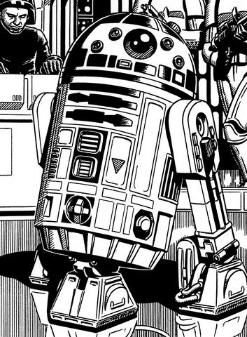 File:R2-C3 CRO.png