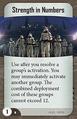 RebelTroopersAllyPack-StrengthinNumbers.png