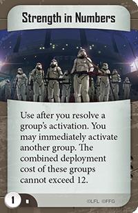File:RebelTroopersAllyPack-StrengthinNumbers.png