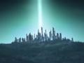 Thumbnail for version as of 03:06, November 26, 2012