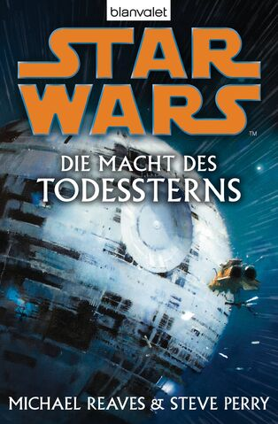 File:Death Star German Cover.jpg