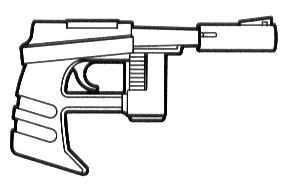 File:Penetrator MB-450 sporting blaster pistol.png