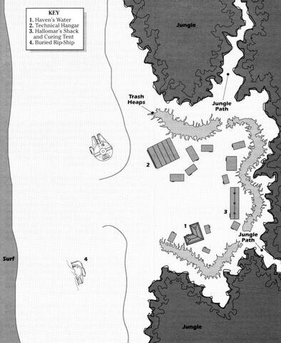 File:Port Haven Map.jpg