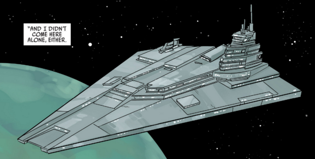 File:Maxima A cruiser.png