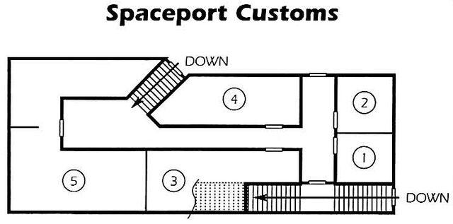 File:Spaceport Customs.jpg
