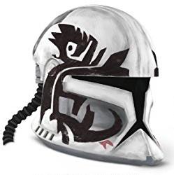 File:Warthog's helmet.jpg