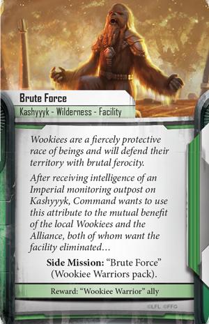 File:WookieeWarriorsAllyPack-BruteForce.png