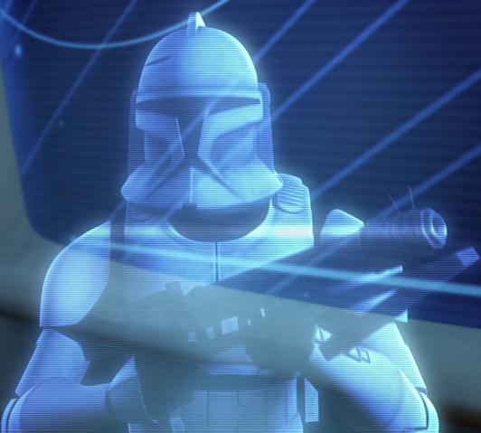 File:DevaronCloneTrooper-CoD.png