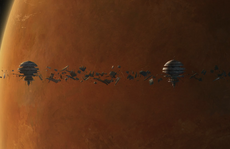 Geonosis construction field.png