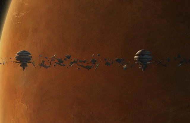 File:Geonosis construction field.png