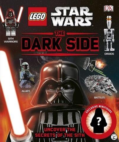 File:Lego Star Wars The Dark Side Alternate Cover.jpg