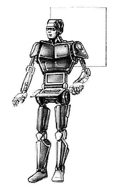 File:TTS-15 Tutor Droid-WEG.jpg