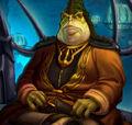 Gungan Councilor.jpg