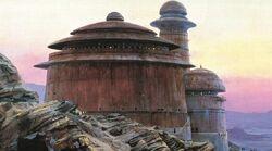 Jabbas Palace.jpg