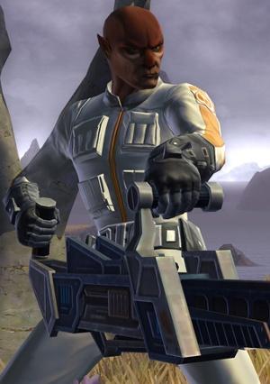 File:Jorgan-combat.jpg