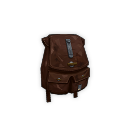 File:Uprising Icon Item Base F Backpack 00131 W.png