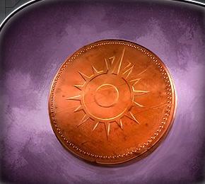 File:Black Sun Token of Heroism.jpg