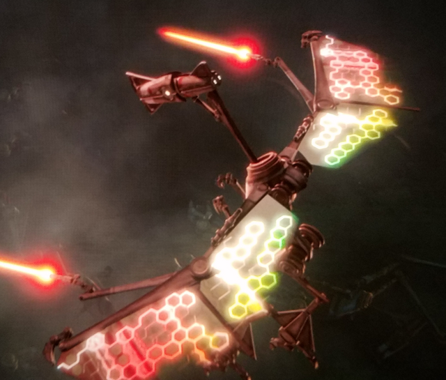 File:D-wing droid.png