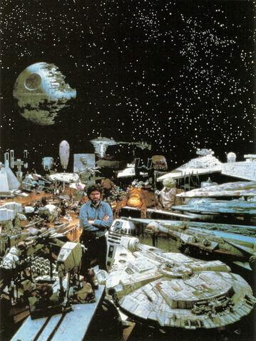 File:Lucasfilm Archives.jpg