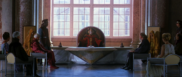 File:Naboo Royal Advisory Council.png