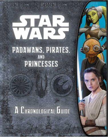 File:Padawans pirates and princesses.jpg