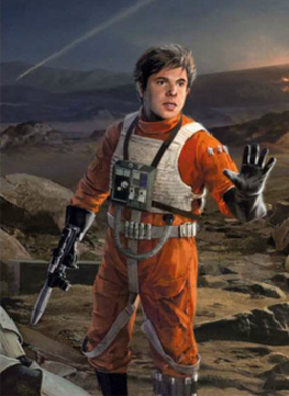File:Teenage Snap Wexley.png