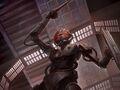 Darktrooper phase1-HaL.jpg