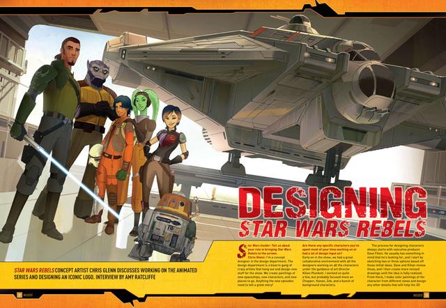 File:DesigningStar WarsRebels.png
