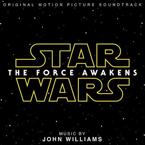 File:Force Awakens Soundtrack Cover Art.jpg