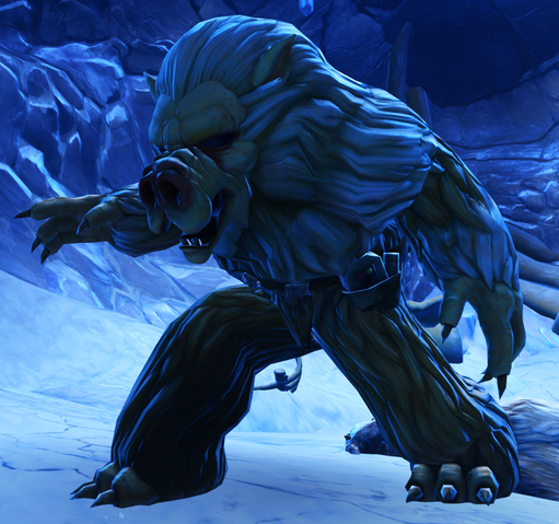 File:Frostclaw.png