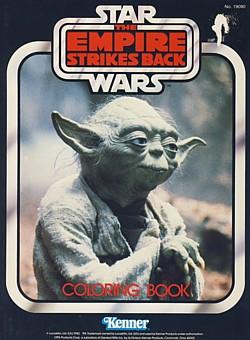 File:TESB-Coloring-Yoda.jpg