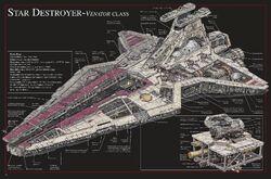 Venator Class Star Destroyer CS.jpg