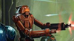 File:Z65 patrol droid.jpg