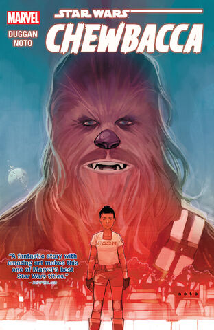 File:Chewbacca TPB final cover.jpg