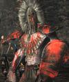 Felucian shaman.jpg