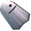File:Astromech Ghost Costume.png