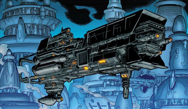 File:ImperialDungeonShip1.jpg
