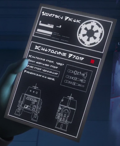 File:Imperial datapad.png