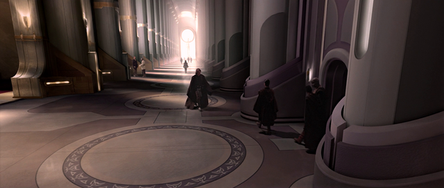 File:JediTempleHallway-ROTS.png