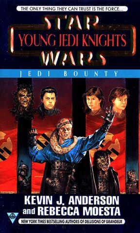 File:Jedi Bounty.jpg
