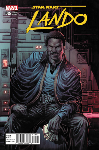 File:SWLando5Deodato.png
