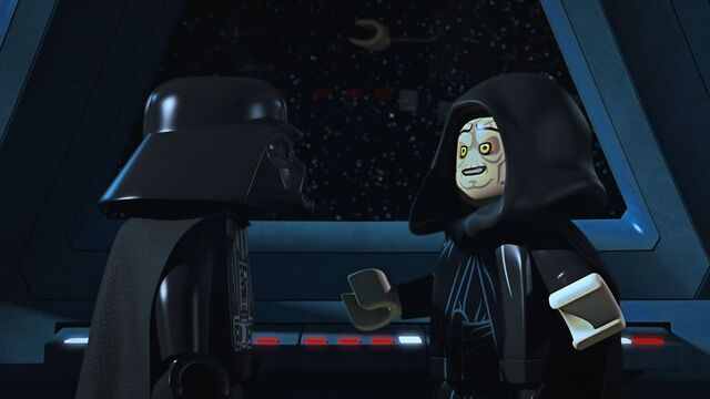 File:Sith Lords Duel of Destiny.jpg
