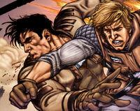 Sunber-Luke-fight