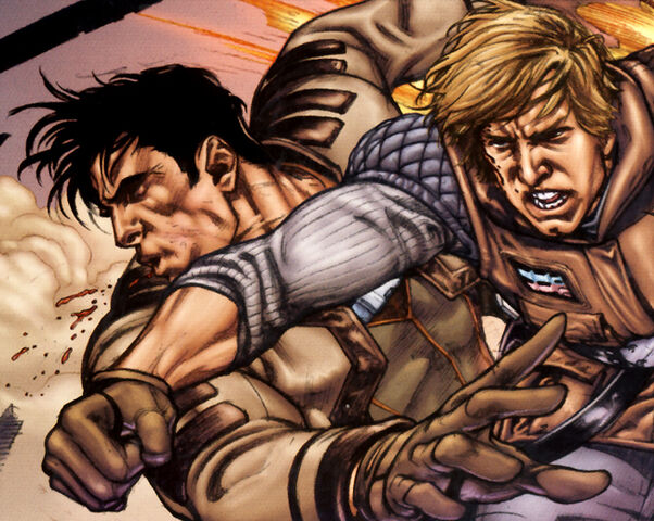 File:Sunber-Luke-fight.jpg