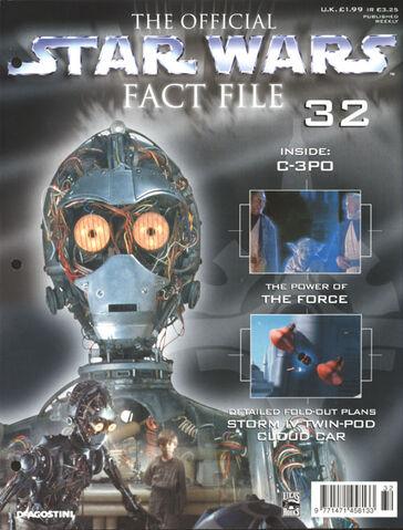 File:Factfile32.jpg