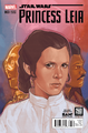 Leia3Noto.png