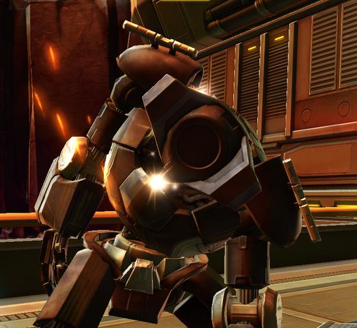 File:MK-3 Hazard Droid.png