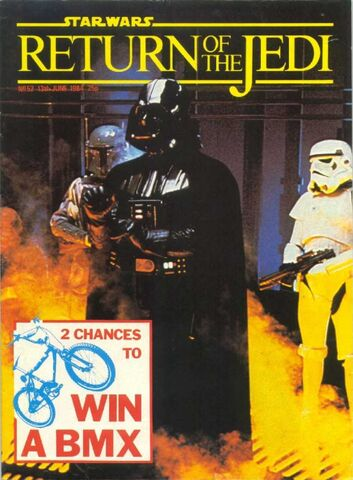 File:Return of the Jedi Weekly 52.jpg