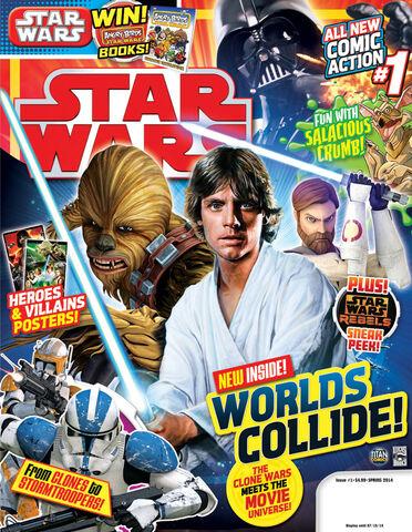 File:Star-wars-magazine-1.jpg